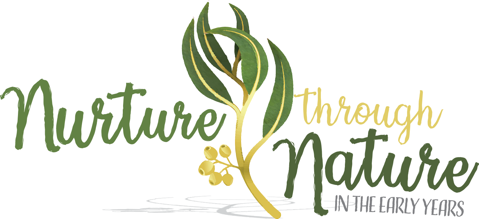 Nurture Through Nature